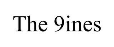 THE 9INES