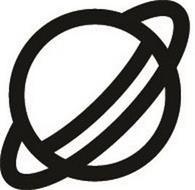 TEREZ UNIVERSE LLC