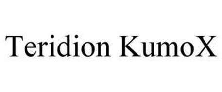 TERIDION KUMOX