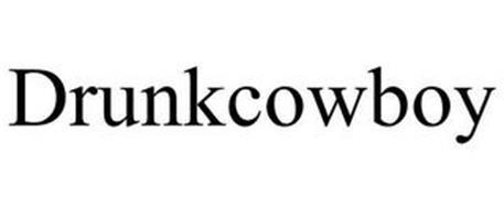DRUNKCOWBOY