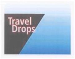 TRAVEL DROPS