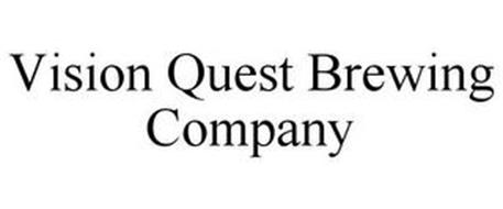 VISION QUEST BREWING COMPANY