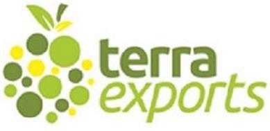 TERRA EXPORTS