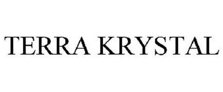TERRA KRYSTAL