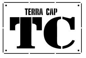 TERRA CAP TC