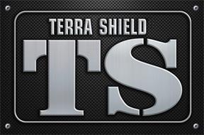 TERRA SHIELD TS