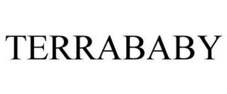 TERRABABY