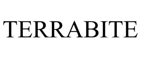 TERRABITE