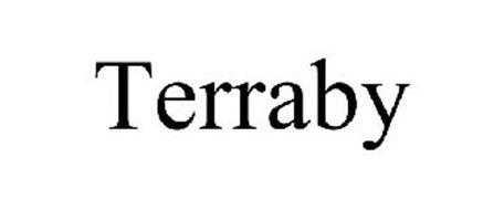 TERRABY