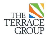 THE TERRACE GROUP