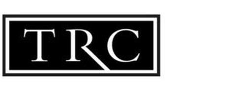 TRC Trademark of Terramar Retail Centers, LLC. Serial ...