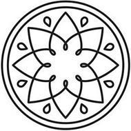 Terranova Brands LLC