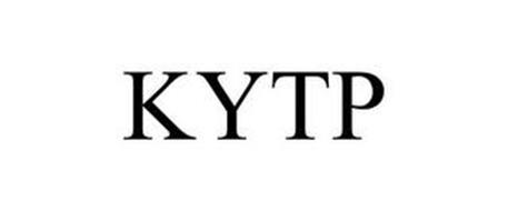 KYTP