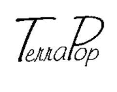 TERRAPOP