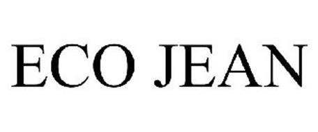 ECO JEAN