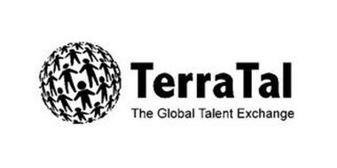 TERRATAL THE GLOBAL TALENT EXCHANGE