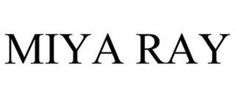 MIYA RAY