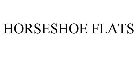 HORSESHOE FLATS
