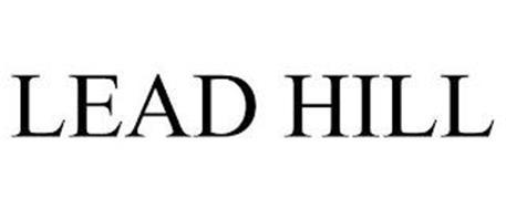 LEAD HILL