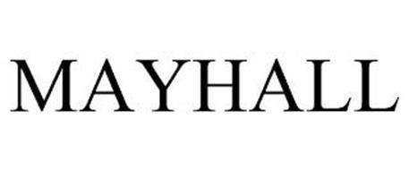 MAYHALL