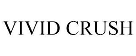 VIVID CRUSH
