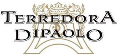 TERREDORA DIPAOLO