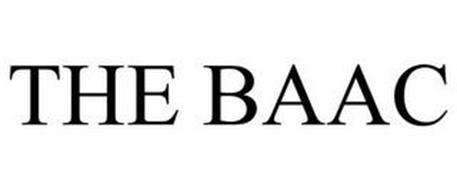 THE BAAC