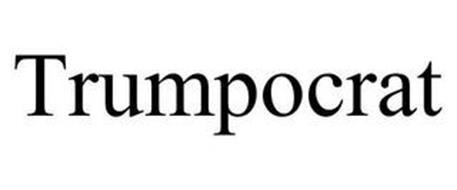 TRUMPOCRAT