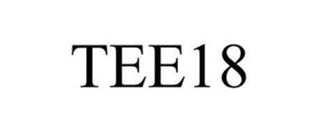 TEE18