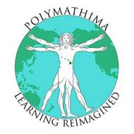 POLYMATHIMA, LEARNING REIMAGINED