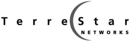 TERRESTAR NETWORKS