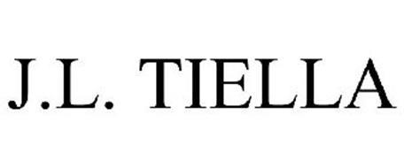 J.L. TIELLA