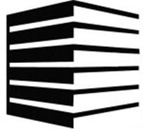 Terrus Real Estate Group, LLC