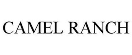 CAMEL RANCH