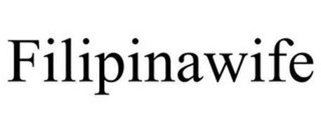FILIPINAWIFE