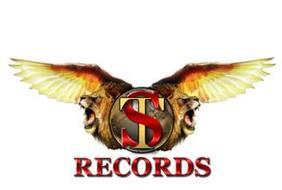 S T RECORDS