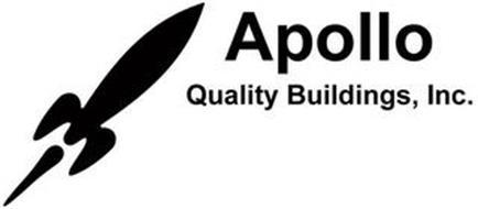 APOLLO QUALITY BUILDINGS, INC.