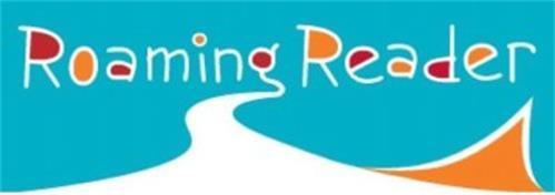 ROAMING READER