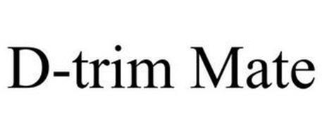 D-TRIM MATE
