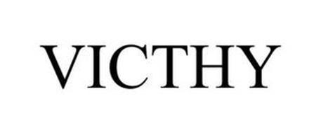 VICTHY