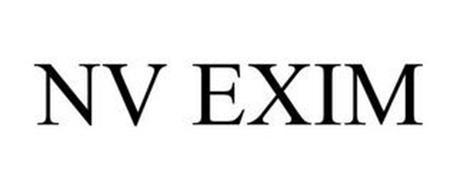 NV EXIM