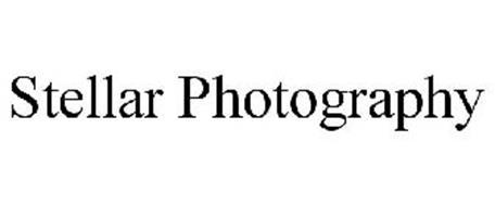 STELLAR PHOTOGRAPHY