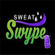 SWEAT SWYPE