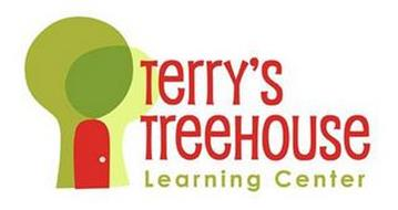 TERRY'S TREEHOUSE LEARNING CENTER