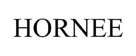 HORNEE