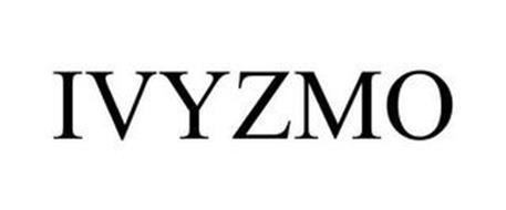 IVYZMO