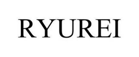RYUREI