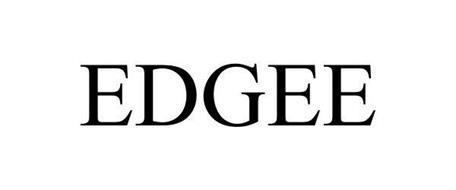 EDGEE'S