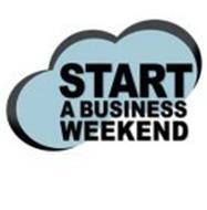 START A BUSINESS WEEKEND