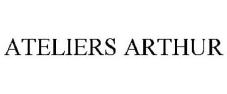 ATELIERS ARTHUR
